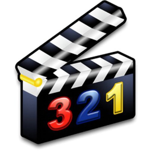 321 Player Free Download K-Lite Codec Pack